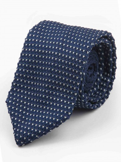 http://manly.co.id/1150-thickbox/slim-knit-ties.jpg