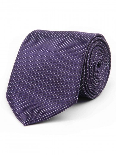 http://manly.co.id/1201-thickbox/medium-ties.jpg