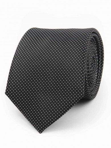 http://manly.co.id/1205-thickbox/medium-ties.jpg