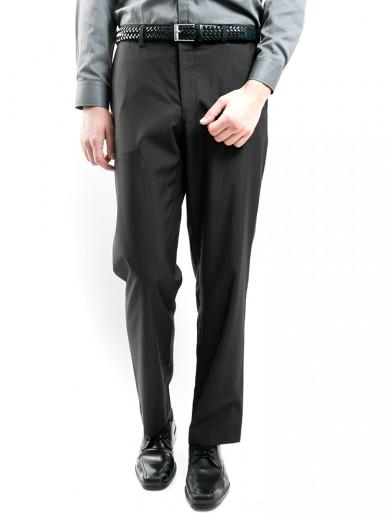 http://manly.co.id/1500-thickbox/regular-fit-plain-formal-trouser.jpg