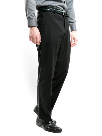 http://manly.co.id/1503-thickbox/regular-fit-basic-trouser.jpg
