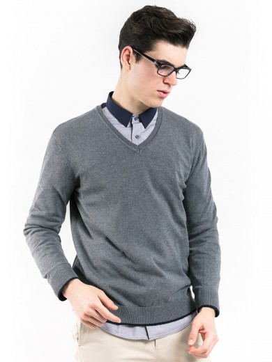 http://manly.co.id/1671-thickbox/v-neck-cotton-sweater.jpg