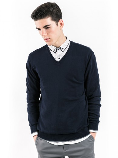 https://manly.co.id/1675-thickbox/v-neck-cotton-sweater.jpg
