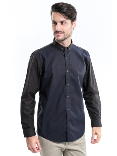 https://manly.co.id/1843-thickbox/slim-fit-contrast-shirt-with-button-down-collar.jpg