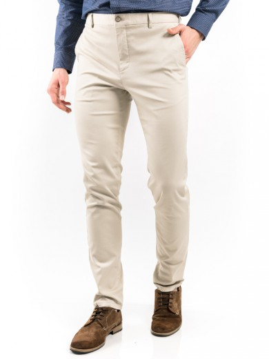 http://manly.co.id/2006-thickbox/manly-slim-fit-cotton-chinos-cream.jpg