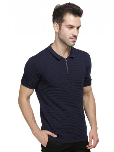 http://manly.co.id/2012-thickbox/larkham-cotton-knit-polo-shirt.jpg