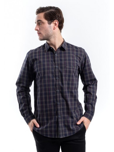 http://manly.co.id/2020-thickbox/slim-fit-patterned-shirt-with-mock-layer-collar.jpg