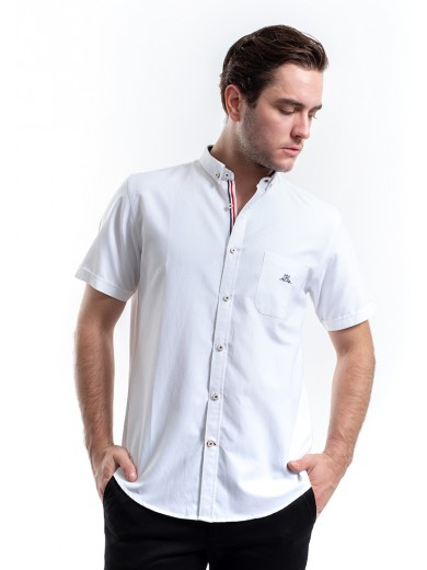 http://manly.co.id/2024-thickbox/short-sleeves-printed-shirt-with-rip-collar.jpg