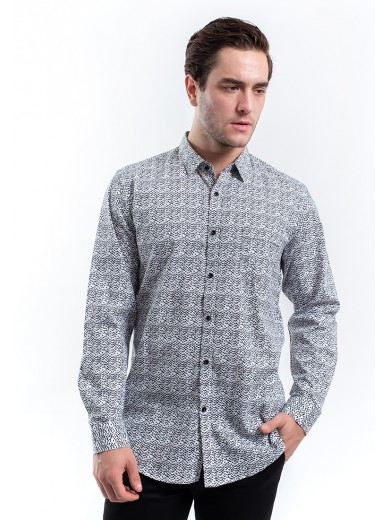 http://manly.co.id/2037-thickbox/slim-fit-patterned-shirt-with-mock-layer-collar.jpg