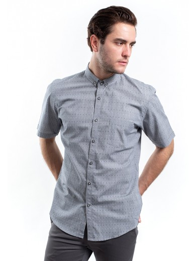 http://manly.co.id/2042-thickbox/short-sleeves-printed-shirt.jpg