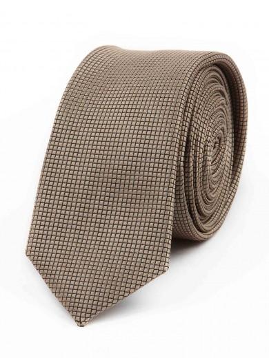 http://manly.co.id/2069-thickbox/medium-ties.jpg