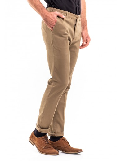http://manly.co.id/2095-thickbox/manly-slim-fit-cotton-chinos-cream.jpg
