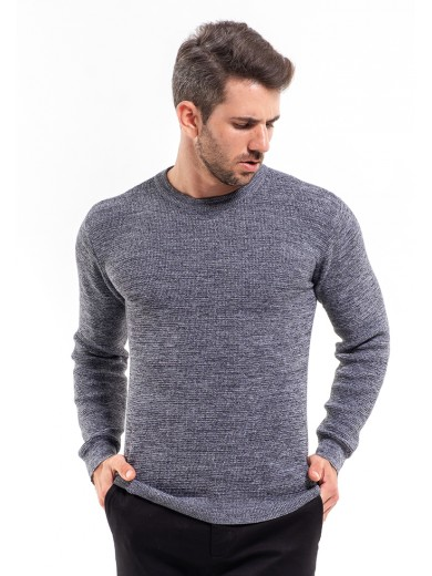 http://manly.co.id/2126-thickbox/v-neck-cotton-sweater.jpg
