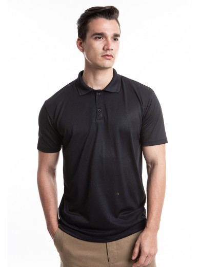 http://manly.co.id/2138-thickbox/basic-white-cotton-polo-shirt.jpg