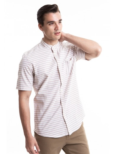 http://manly.co.id/2142-thickbox/short-sleeves-printed-shirt.jpg