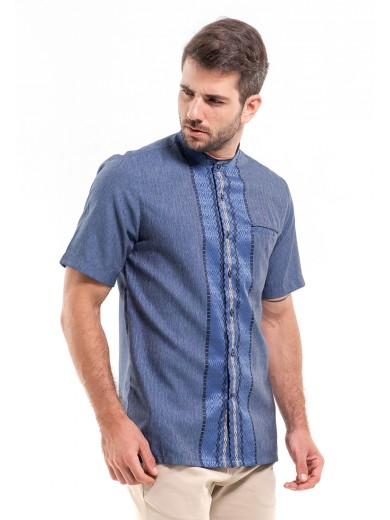 http://manly.co.id/2154-thickbox/short-sleeves-printed-shirt.jpg