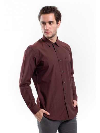 http://manly.co.id/2159-thickbox/short-sleeves-printed-shirt.jpg