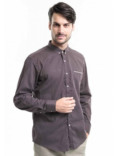 http://manly.co.id/2273-thickbox/slim-fit-plain-shirt-with-spread-collar.jpg