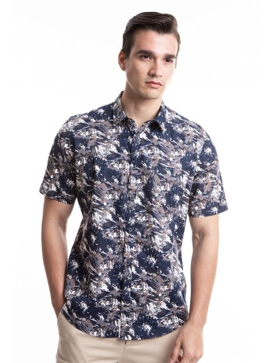 http://manly.co.id/2285-thickbox/slim-fit-plain-shirt-.jpg
