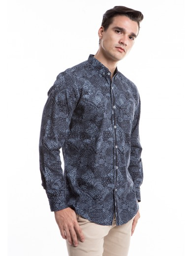 http://manly.co.id/2324-thickbox/slim-fit-plain-shirt-with-spread-collar.jpg