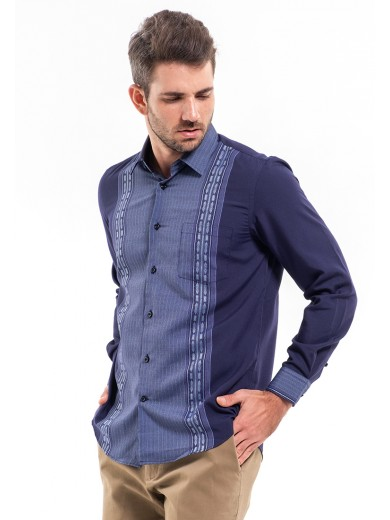 http://manly.co.id/2329-thickbox/slim-fit-patterned-shirt-with-mock-layer-collar.jpg