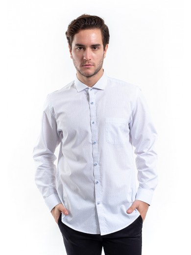 http://manly.co.id/2339-thickbox/slim-fit-plain-shirt-with-spread-collar.jpg