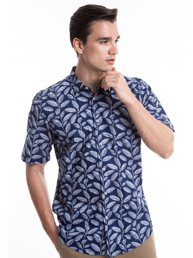 http://manly.co.id/2344-thickbox/slim-fit-plain-shirt-with-spread-collar.jpg