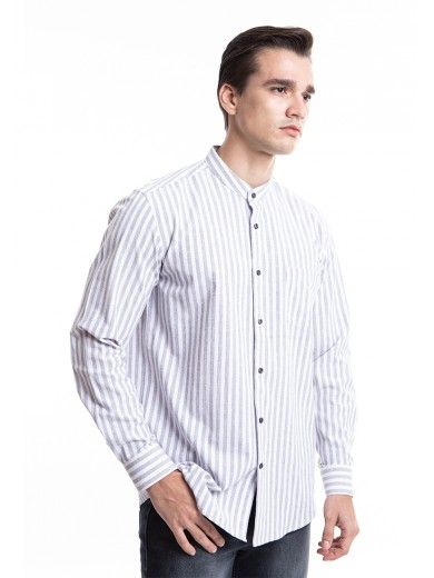http://manly.co.id/2348-thickbox/slim-fit-plain-shirt-with-spread-collar.jpg
