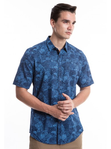 http://manly.co.id/2357-thickbox/slim-fit-patterned-shirt-with-mock-layer-collar.jpg
