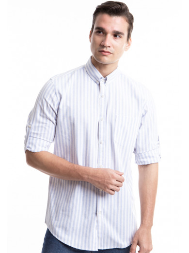 http://manly.co.id/2731-thickbox/slim-fit-plain-shirt-with-spread-collar.jpg