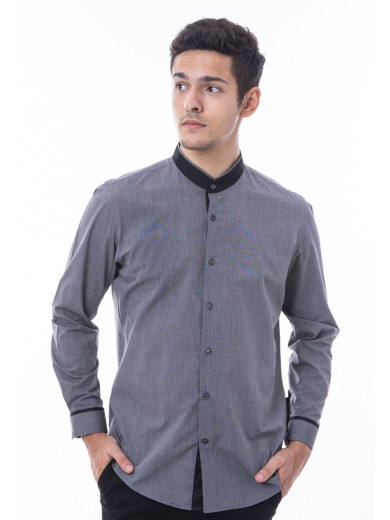 http://manly.co.id/2786-thickbox/short-sleeves-printed-shirt.jpg