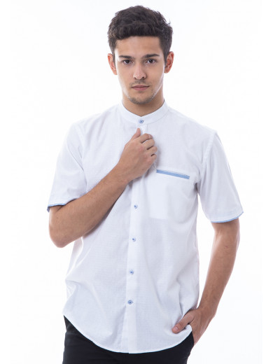 http://manly.co.id/2802-thickbox/regular-fit-shirt-with-combination.jpg
