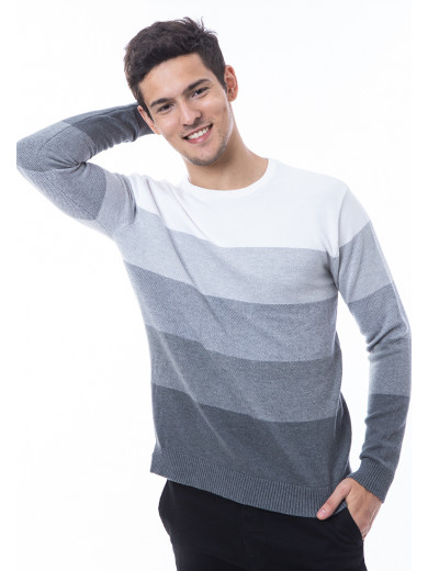 http://manly.co.id/2867-thickbox/v-neck-cotton-sweater.jpg