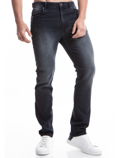 http://manly.co.id/2885-thickbox/manly-slim-fit-cotton-chinos-cream.jpg