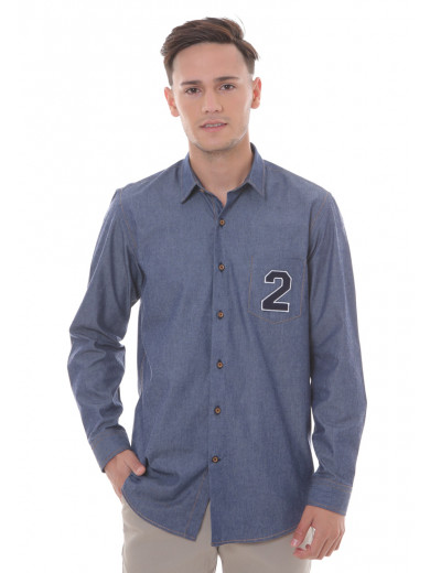 http://manly.co.id/2897-thickbox/short-sleeve-pattern-shirt.jpg