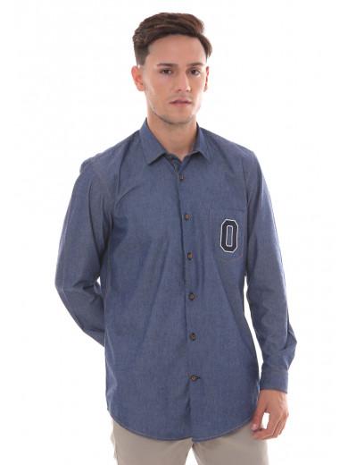 http://manly.co.id/2907-thickbox/short-sleeve-pattern-shirt.jpg