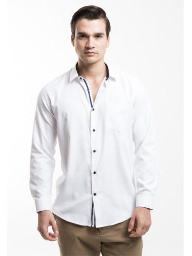 http://manly.co.id/2929-thickbox/slim-fit-plain-shirt.jpg