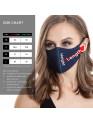 Otokorashi Premium Adjustable 3ply Face Mask