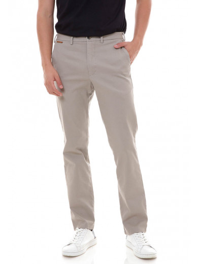 http://manly.co.id/3011-thickbox/manly-slim-fit-cotton-chinos-cream.jpg
