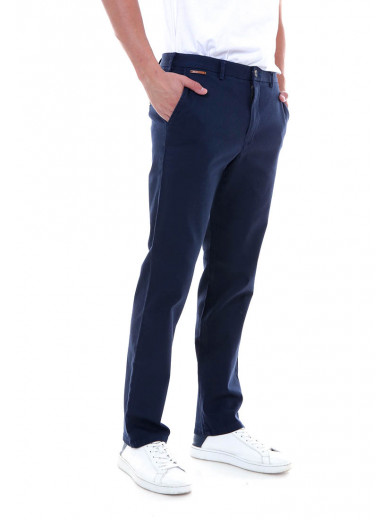 http://manly.co.id/3035-thickbox/manly-slim-fit-cotton-chinos-cream.jpg