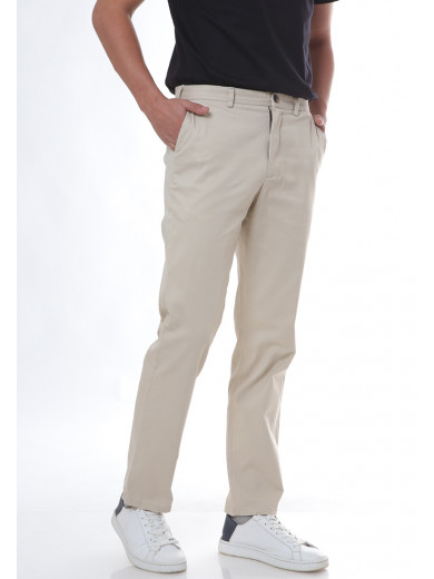 http://manly.co.id/3039-thickbox/manly-slim-fit-cotton-chinos-cream.jpg